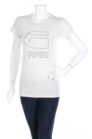 Тениска с щампа G-Star Raw