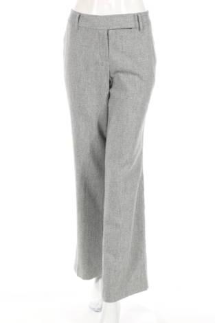 Панталон Loft By Ann Taylor