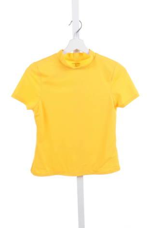 Детска блуза Lands` End