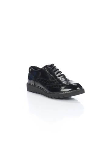 Ниски обувки Mariamare