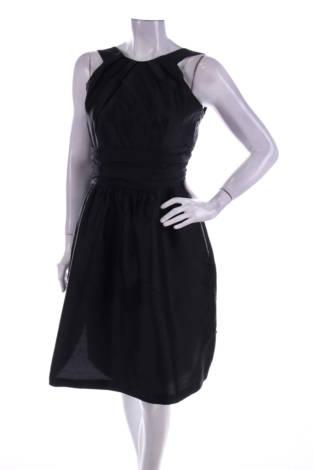 Официална рокля Alfred Sung
