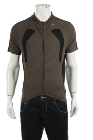 Вело тениска Adidas
