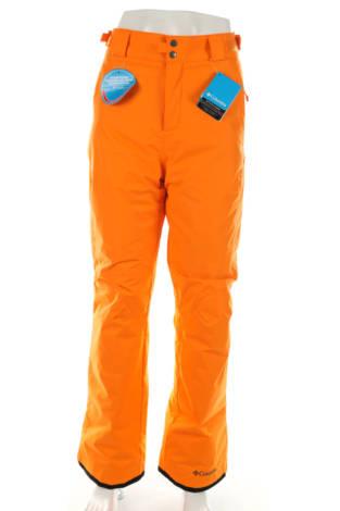 Панталон за зимни спортове Columbia