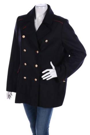 Зимно палто SINEQUANONE
