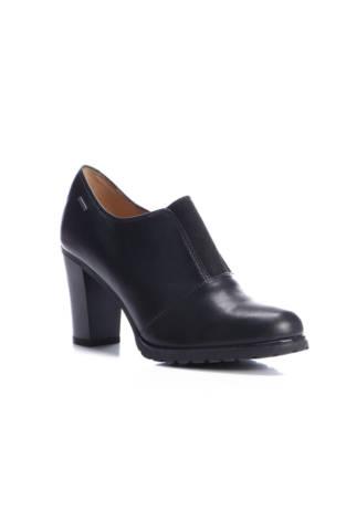 Обувки на ток Geox