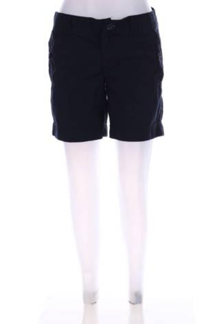 Къси панталони Yessica