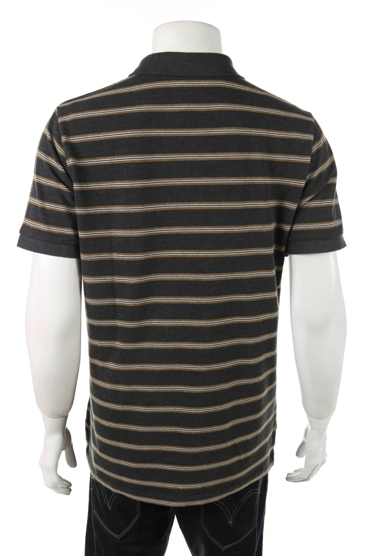 Тениска Eddie Bauer2
