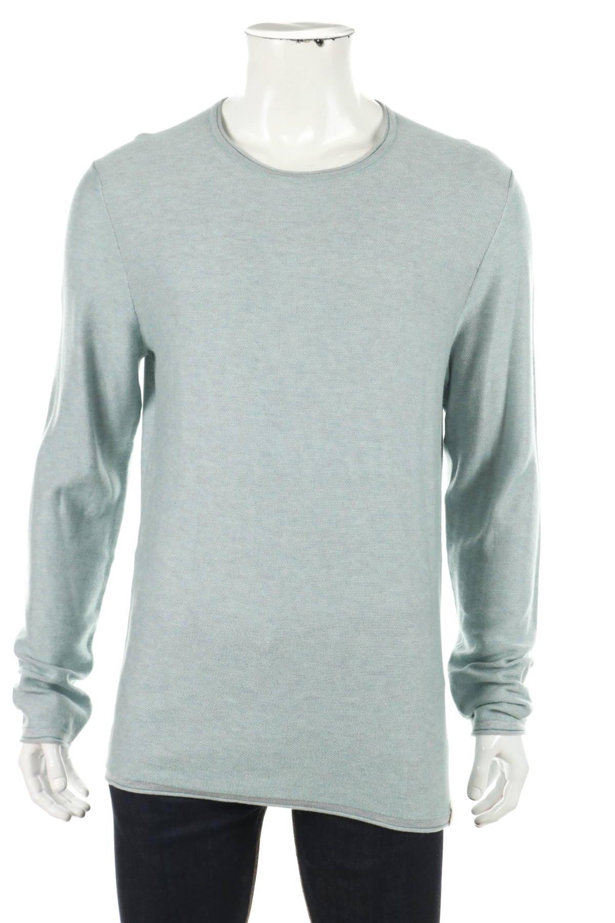 Пуловер MCNEAL1
