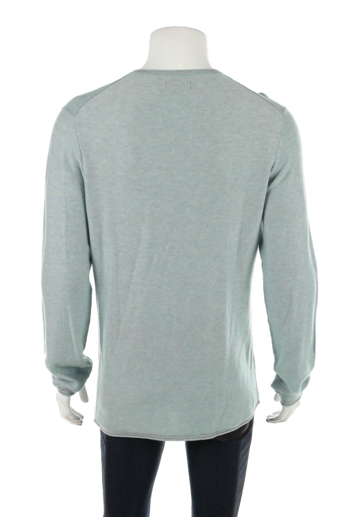 Пуловер MCNEAL2