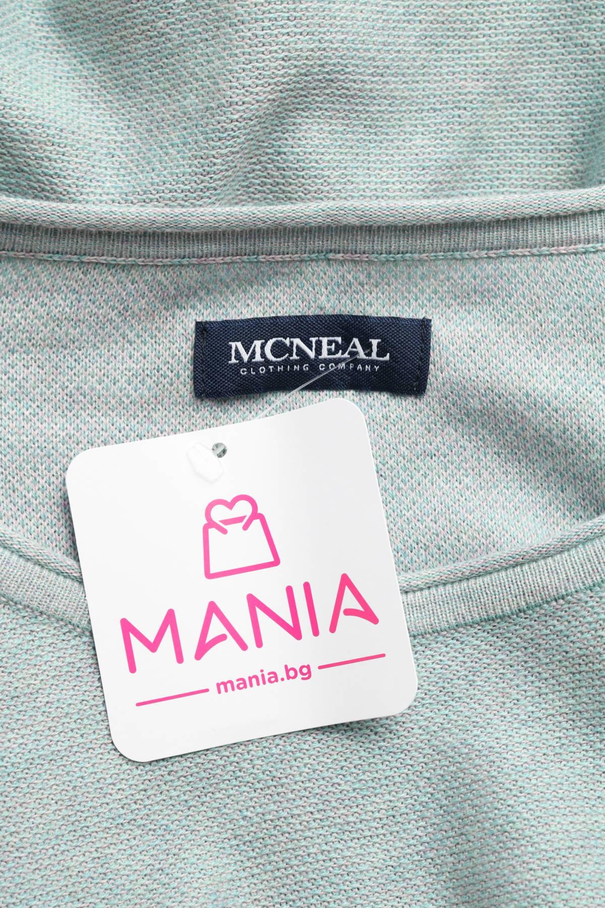 Пуловер MCNEAL3