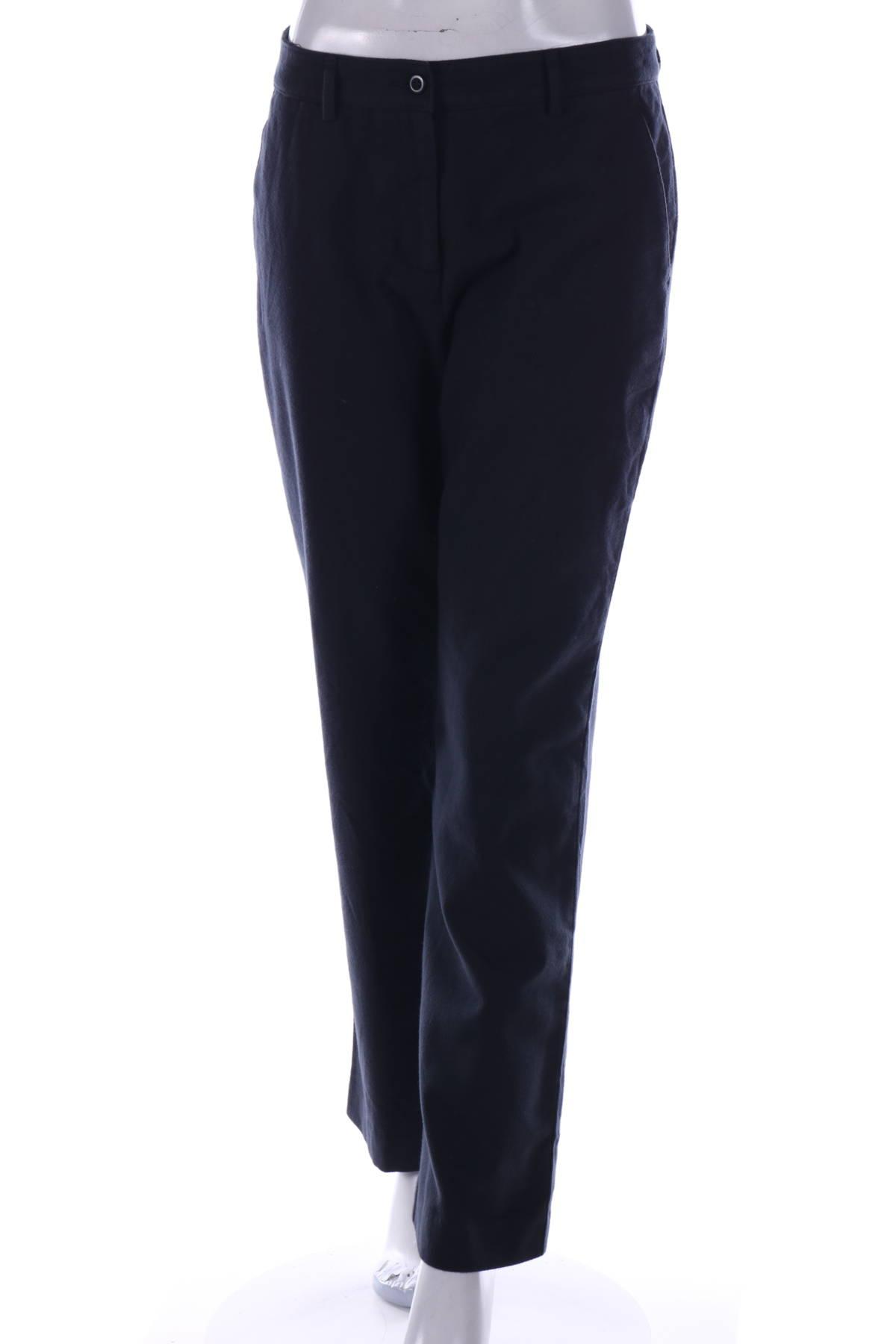 Панталон L.L. BEAN1