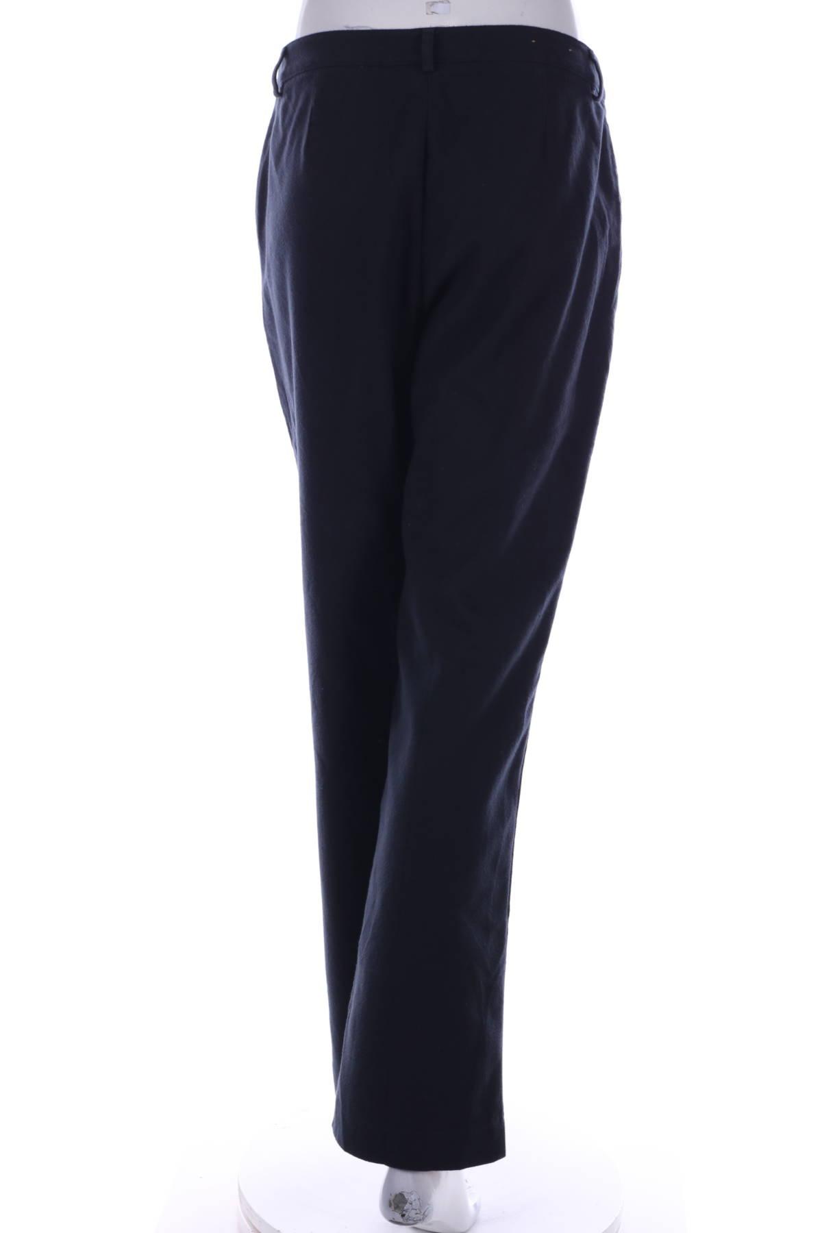 Панталон L.L. BEAN2