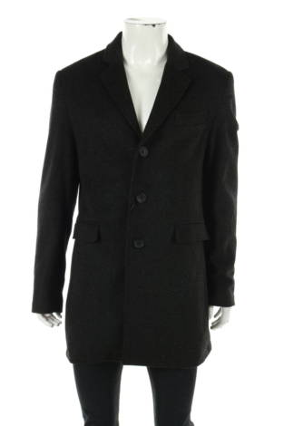 Зимно палто Bruun & Stengade