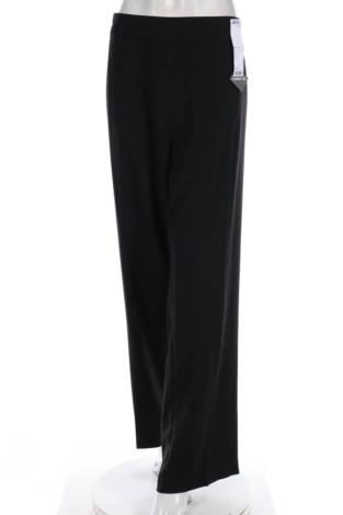 Елегантен панталон Evans