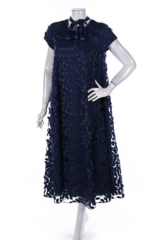 Официална рокля Steffen Schraut