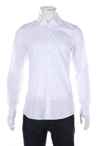 Риза STRELLSON
