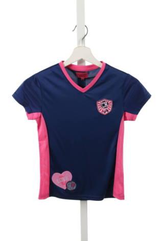 Детска тениска LA COMPAGNIE DES PETITS
