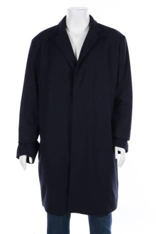 Зимно палто Livergy