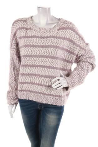 Пуловер Xhilaration