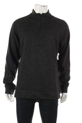 Пуловер с поло яка Old Navy