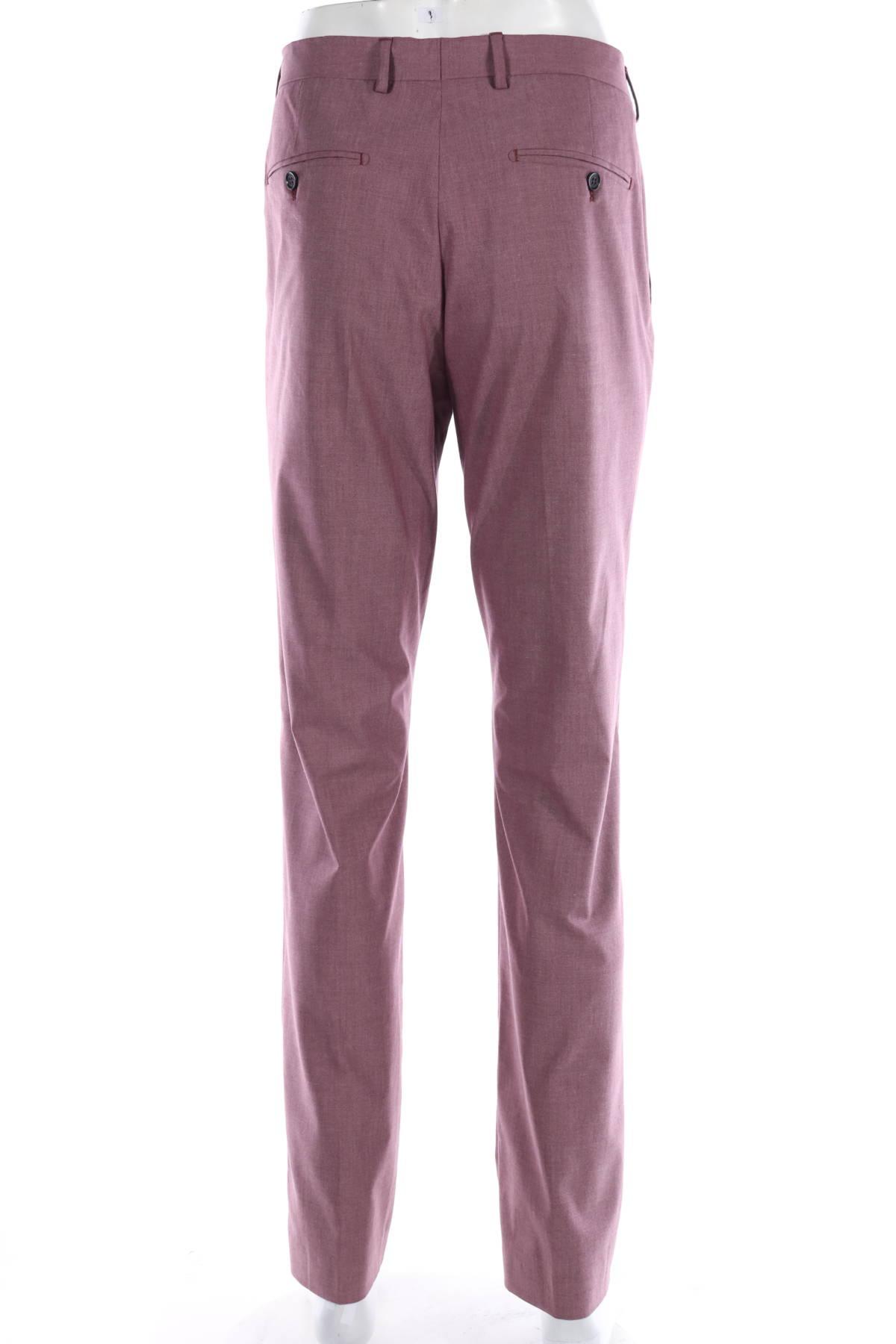 Официален панталон SELECTED HOMME2