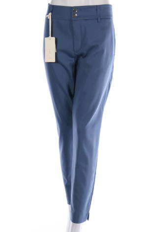 Панталон MOS MOSH