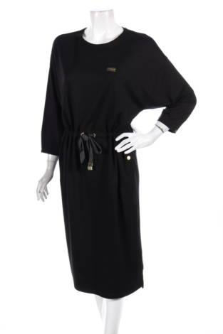 Ежедневна рокля Barbour
