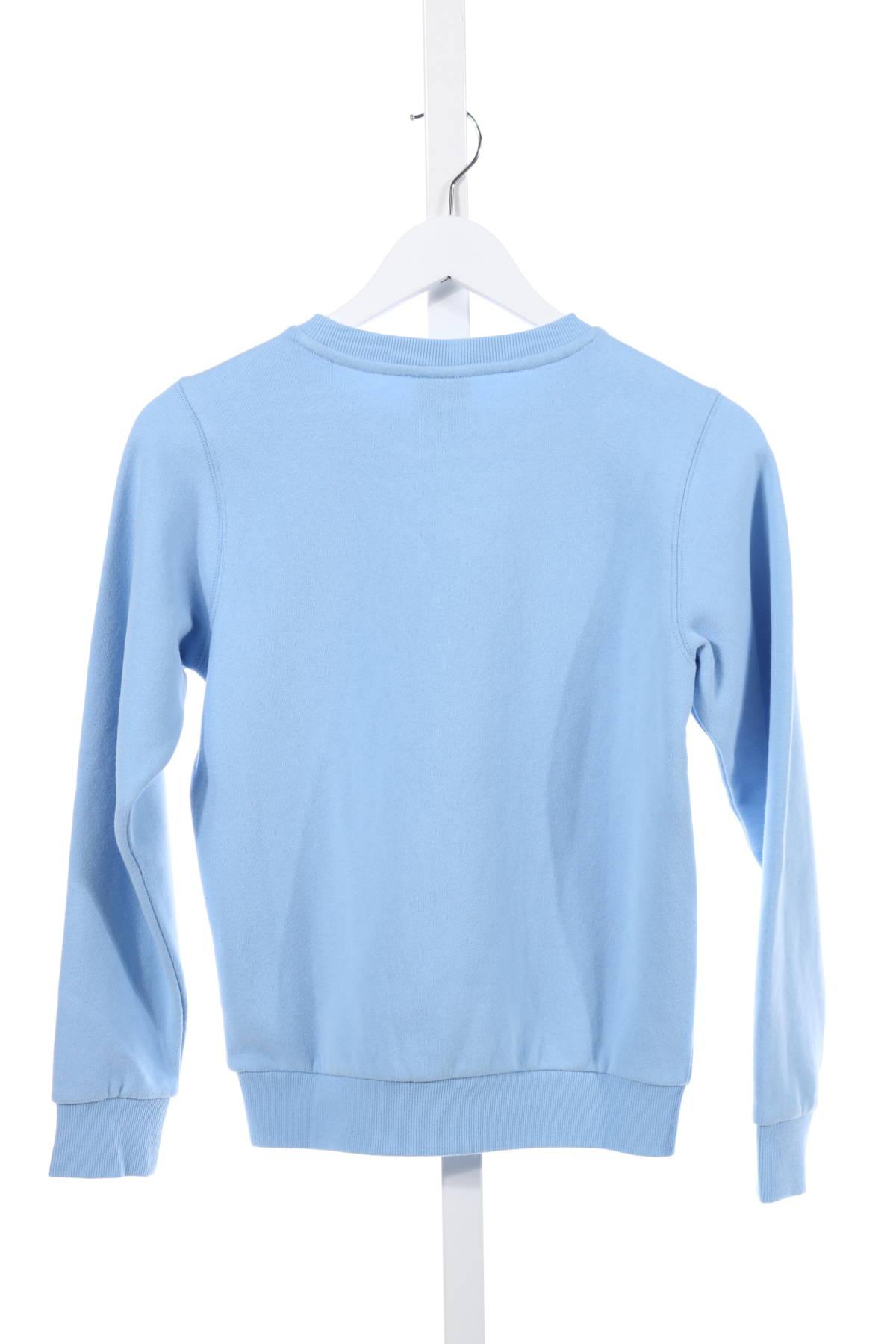 Детска блуза Ellesse2