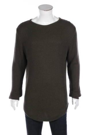Пуловер JUST JUNKIES