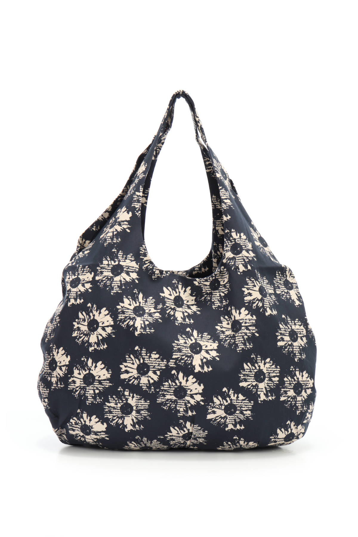 Чанта през рамо MYRINE1