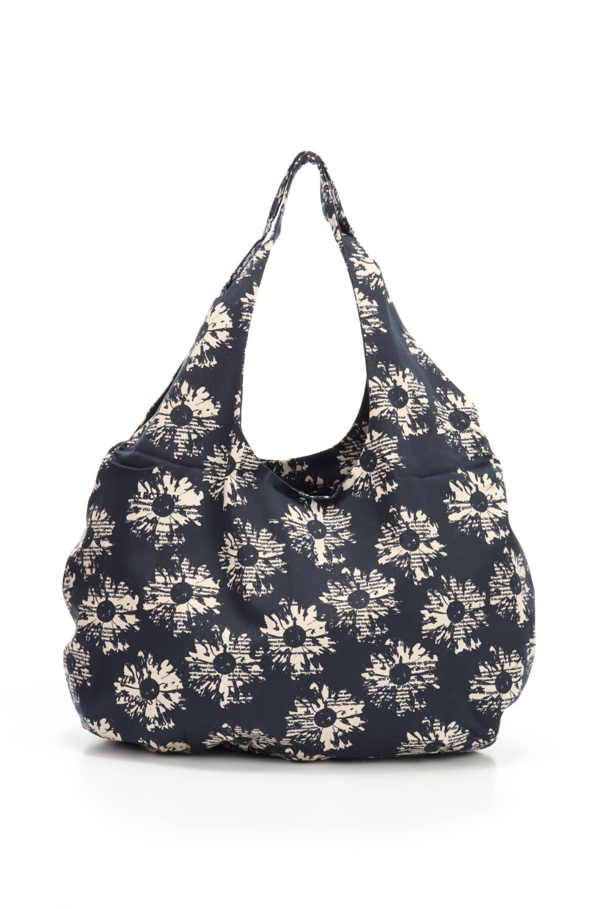 Чанта през рамо MYRINE2