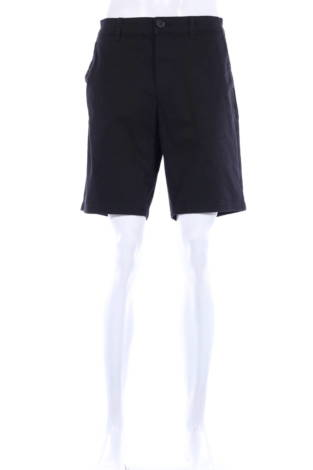 Къси панталони ONLY&SONS