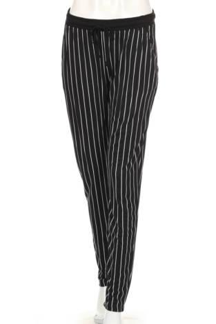 Панталон BUFFALO