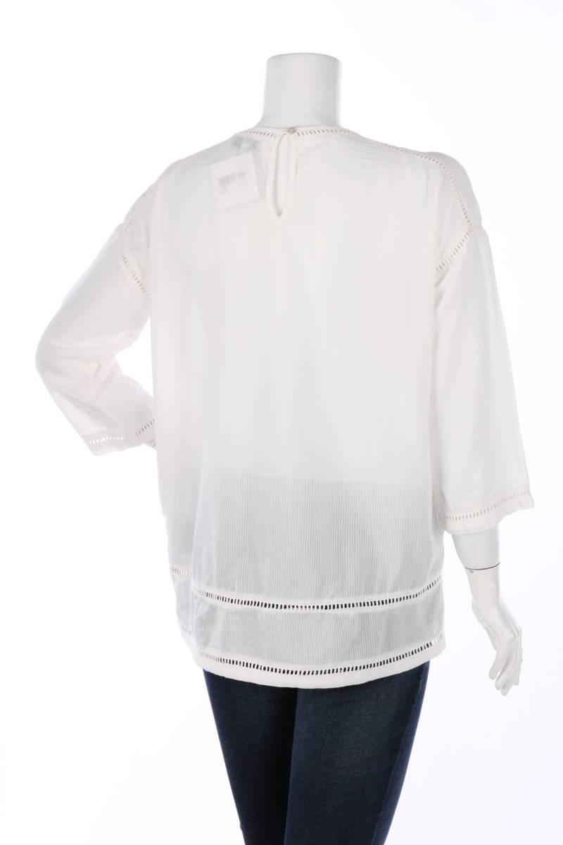 Блуза Noa Noa2