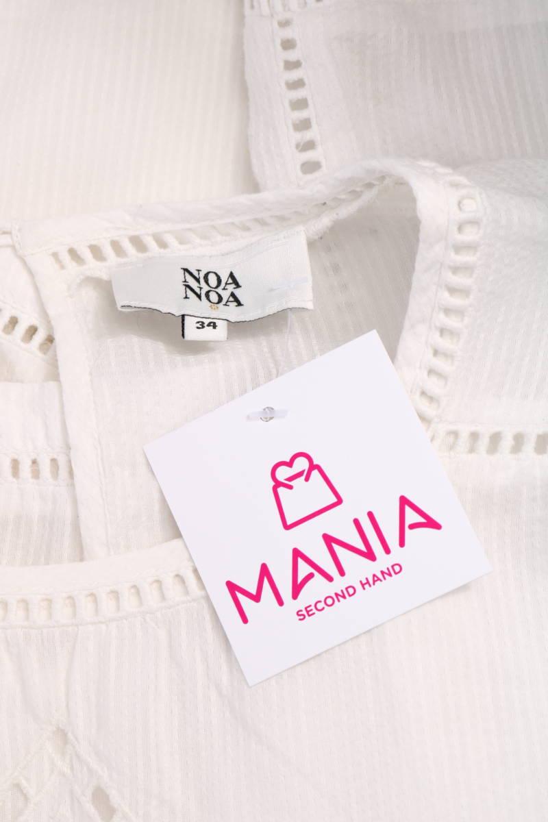 Блуза Noa Noa3