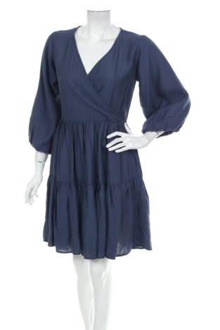 Официална рокля NEO NOIR