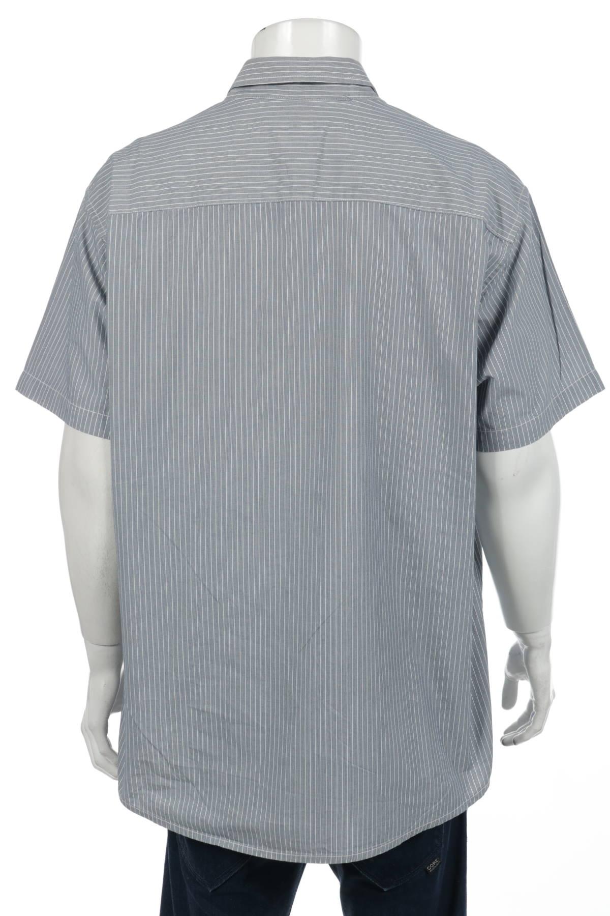 Риза COOP2