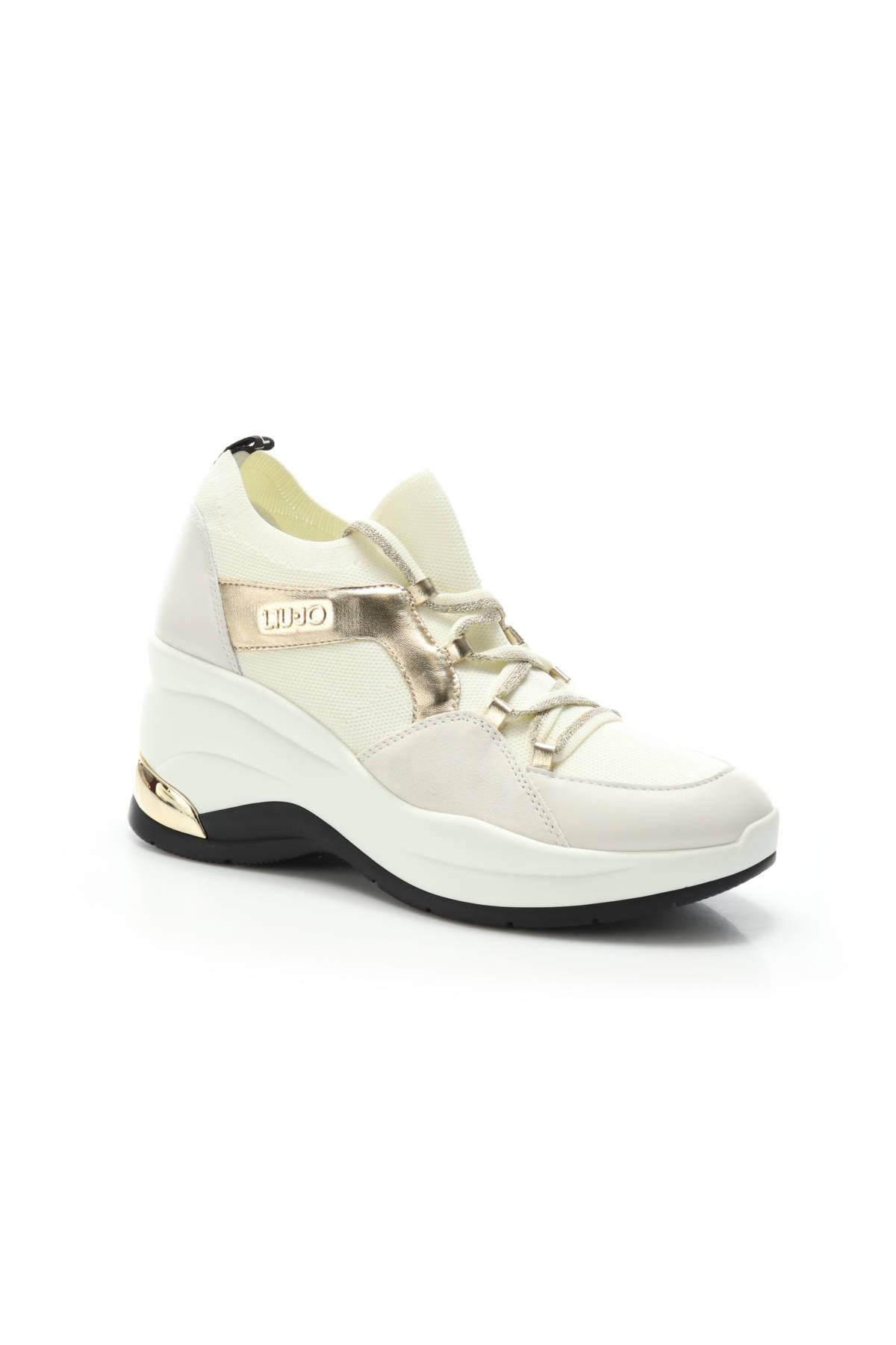 Спортни обувки Liu Jo1