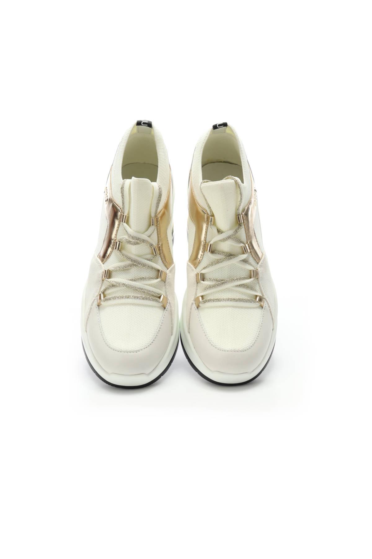 Спортни обувки Liu Jo2