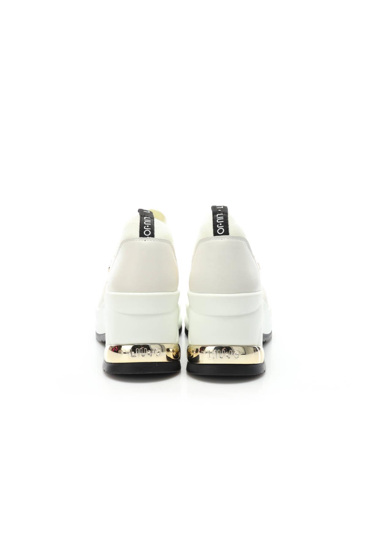 Спортни обувки Liu Jo3