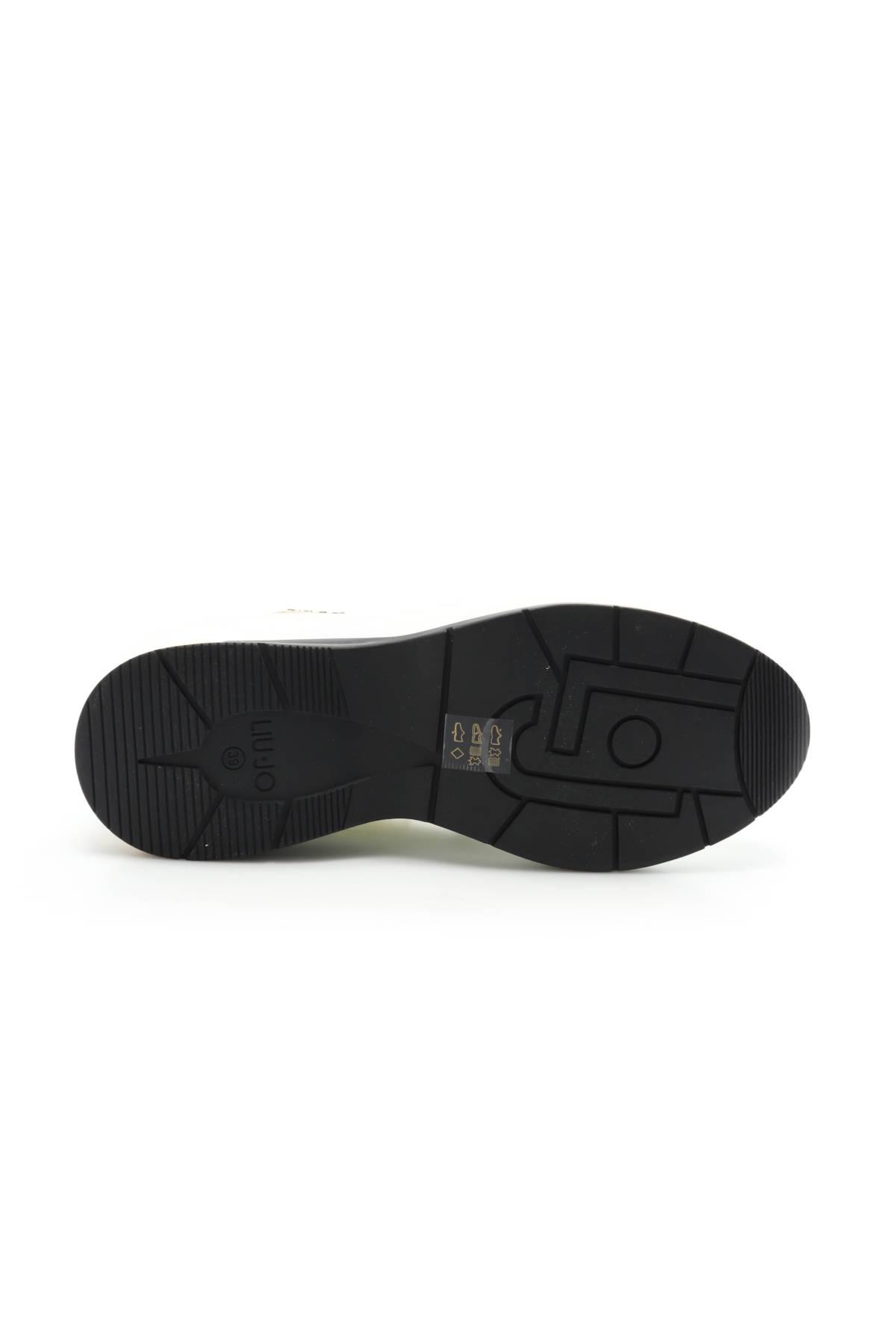 Спортни обувки Liu Jo5