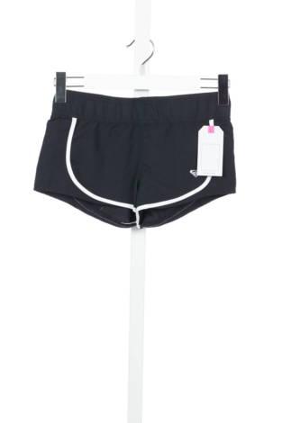 Детски къси панталони ROXY