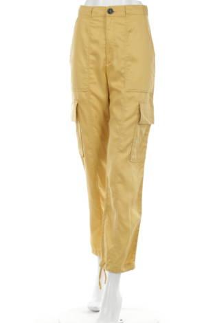 Панталон MONKI