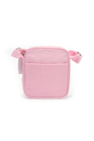 Чанта през рамо WEEKDAY
