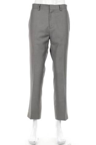 Официален панталон TOMMY HILFIGER