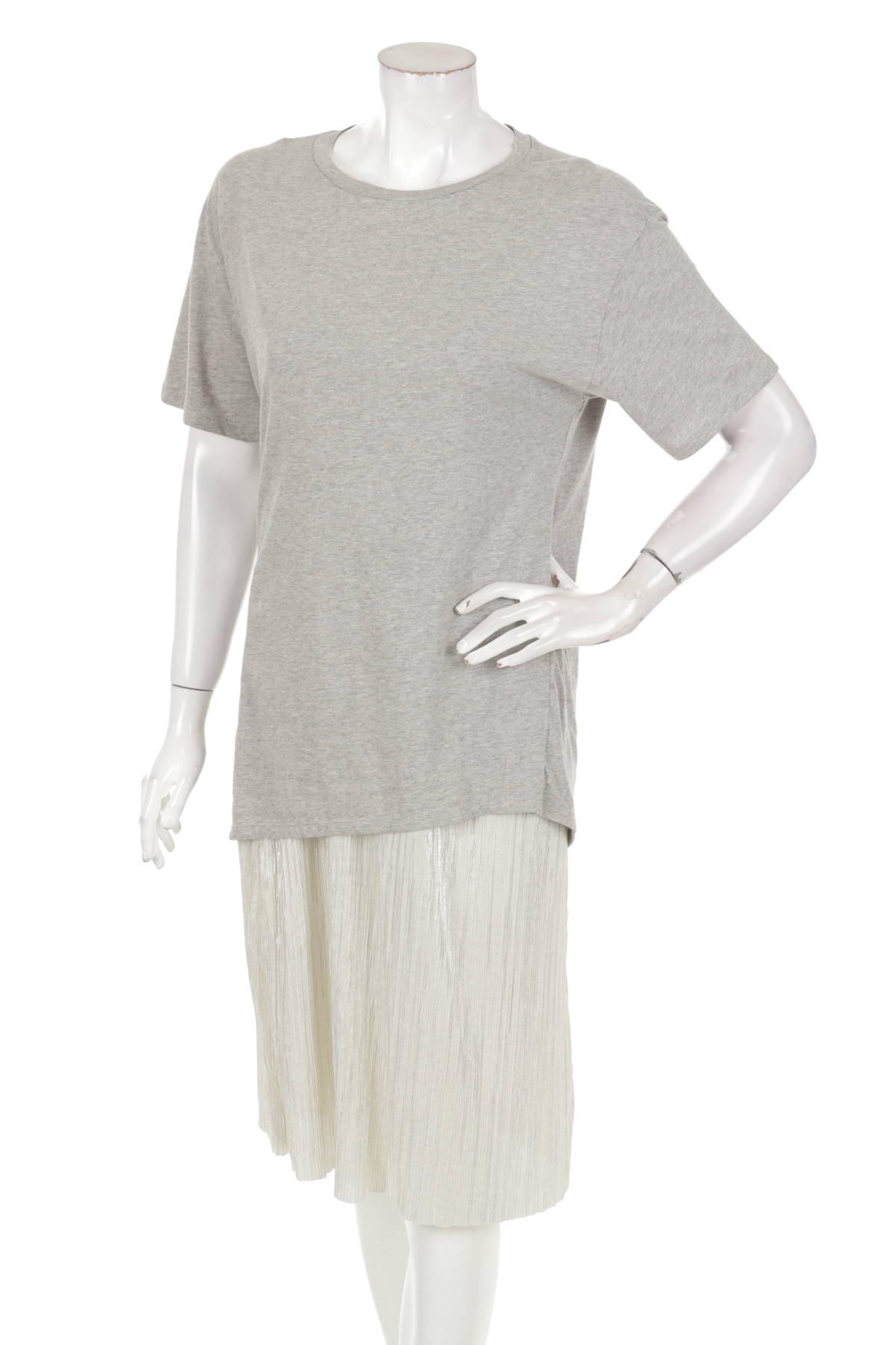 Ежедневна рокля ZARA1