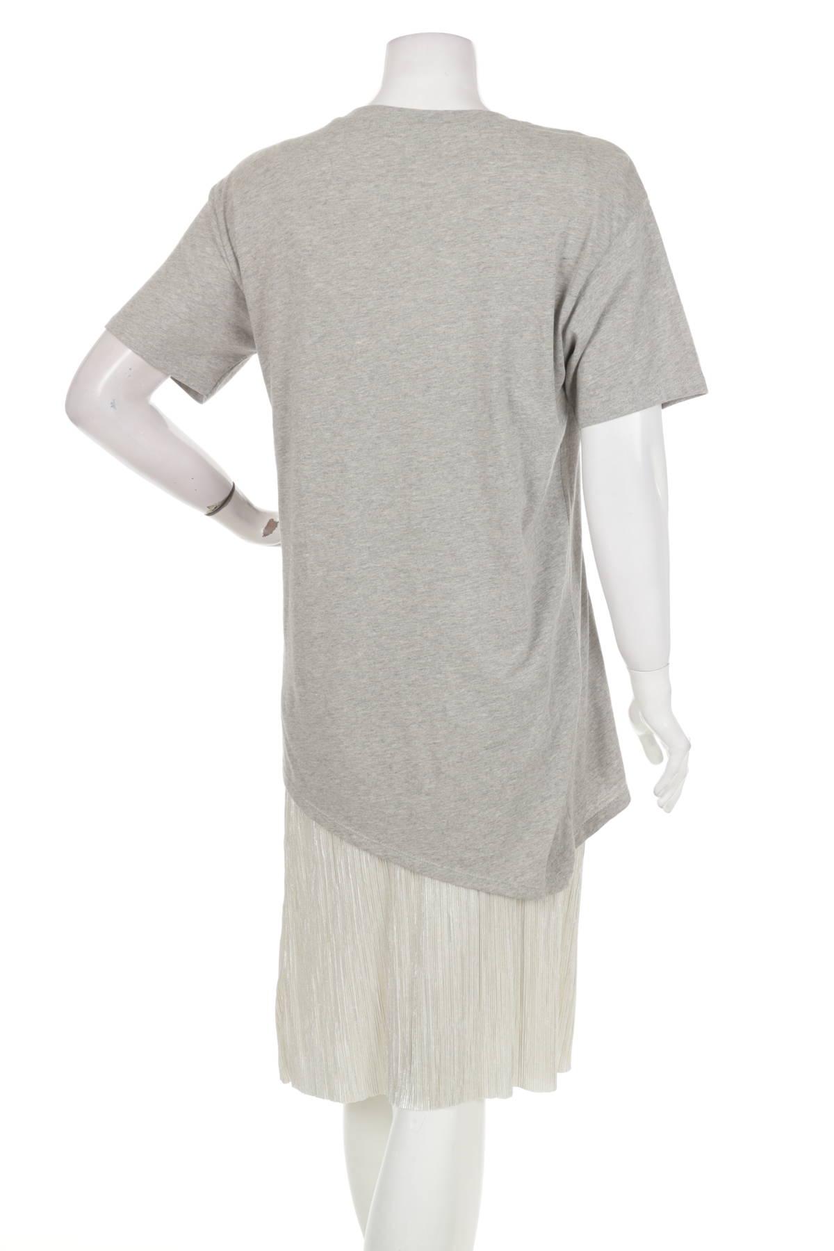 Ежедневна рокля ZARA2
