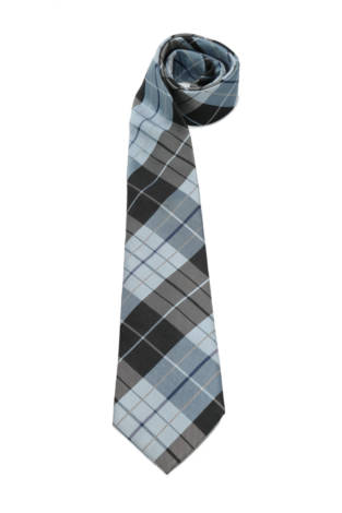 Вратовръзка EXPRESS DESIGN STUDIO