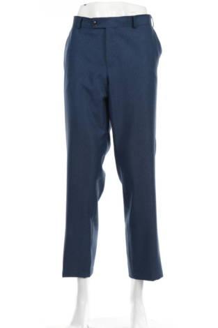 Официален панталон C&A
