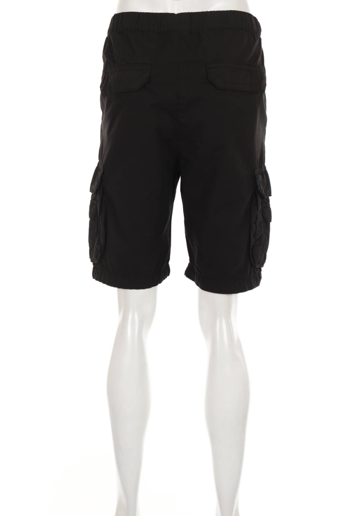 Къси панталони URBAN CLASSICS2